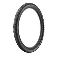 Pirelli Scorpion 29 x 2.2 RC XC Lite Tr Cycling Tyre Photo