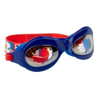 Bling2o Marvelous Goggles - Red & Blue Photo
