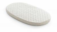 Stokke Sleepi Mattress for Bed Photo