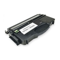 Generic Compatible Lexmark E120 toner cartridge- black Photo