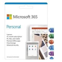 Microsoft 365 Personal Photo