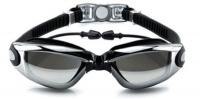 Nearsighted Swimming Goggles Optical Shortsighted Myopia Photo