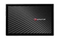 "Packard Bell Silverstone T10 10.1"" 64GB LTE & WIFI Tablet Photo"