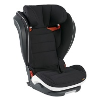 Besafe iZi Flex Fix Booster Seat Photo