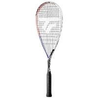 Tecnifibre Carboflex 125 Airshaft Squash Racket Photo