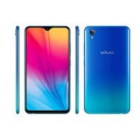 Vivo Y91C 32GB - Ocean Blue Cellphone Cellphone Photo