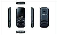 Umkhulu feature - Burner Cellphone Photo