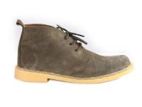 Safari Veldskoen Shoes Photo