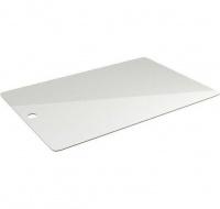 Tuff Luv Tuff-Luv Tempered Glass for Lenovo Tab 3 7'' Photo