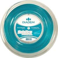 Diadem Solstice Power Tennis String Reel - 15L Photo