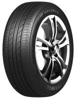 Delinte 225/45R17 91W RFT DH3-Tyre Photo