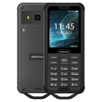 Ulefone Armor Mini 2 - Hybrid IP68 Cellphone Cellphone Photo