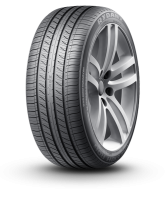 Rydanz 275/45R20 110V XL RALEIGH R06 Tyre Photo