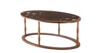 Decorist Home Gallery Anemon - Coffee Table Photo