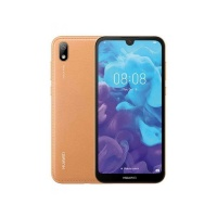 Huawei Y5 2019 32GB Single - Amber Brown Cellphone Photo