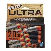 Nerf - Ultra 20 Dart Refill Photo