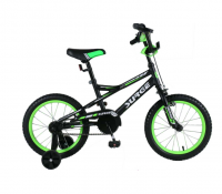 Surge Kids Bike - 4 - 6 years Photo
