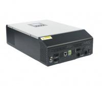 Mecer SOL-I-AX-5P Hybrid Solar Inverter Photo