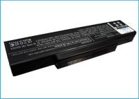 LG CS-AUF3NB & E500 Notebook Laptop Battery/4400mAh Photo