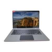 Mecer Guru N3350 laptop Photo