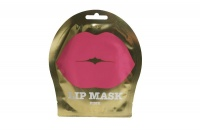 KOCOSTAR Lip Mask Pink Single Photo