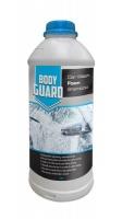 Tevo Body Guard Car Wash 1L Foam Shampoo Photo