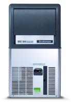 Scotsman Ice Machine EC56 Photo