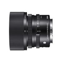 Sigma 45mm f/2.8 DG DN Contemporary Lens for Sony E Photo