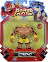 Power Players Basic Figurine - Masko Photo
