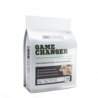 My Wellness - Game Changer Meal Replacement - Chocolate - 1kg Photo