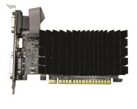 AFOX GeForce G210 Graphic Card- 1GB DDR3 Photo