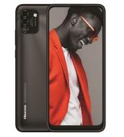 Hisense Infinity E50 Lite 32GB - Charcoal Cellphone Cellphone Photo