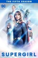 Supergirl: The Fifth Season Photo