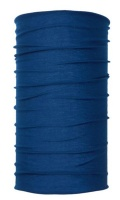 PepperSt Multifuctional Tube Bandana - Blue Photo