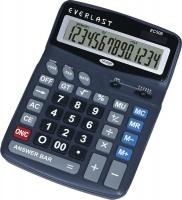 Everlast Desktop Calculator EC506 Photo