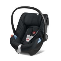 GB Artio Baby Car Seat Photo