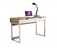 NORDIC Bespoke HIGH quality home office desk Photo
