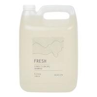 Miss Lyn Fresh Conditioning Shampoo Photo