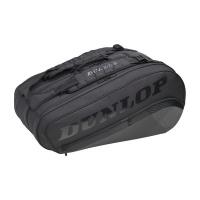 Srixon Dunlop Cx Performance 8 Racket Bag Photo