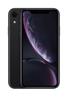 Apple iPhone XR 128GB Black V2 Cellphone Cellphone Photo