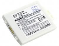 VOCERA B3000E Medical Battery /950mAh Photo