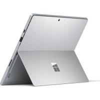Microsoft Surface Pro laptop Photo