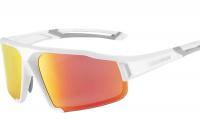 Rockbros SP216 Polarized Cycling Glasses Photo