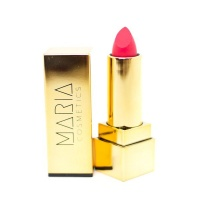 Maria Cosmetics - Flyaway Frieda Matte Lipstick Photo