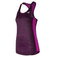 New Balance - Women's Running Vests Photo