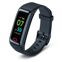 Beurer Pulse Activity Sensor with Bluetooth and HealthManager App AS 98 Photo
