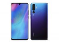 Huawei Mate 20 lite 10000mAh Powerbank Cellphone Photo