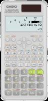 Casio FX-991ZA Plus 2 Advanced Scientific Calculator Photo