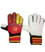 Fury sports Fury Flexpoint FS Goalkeeper Gloves - Size 10 Photo
