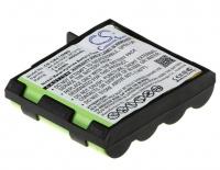 COMPEX Edge US Medical Battery /2000mAh Photo